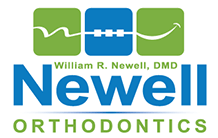 Newell Orthodontics