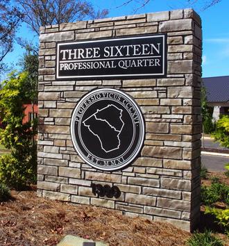 Newell Orthodontics Watkinsville Ga Orthodontist